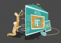 tecnologia in hotel