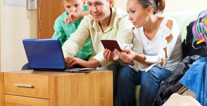 prenotazioni online hotel