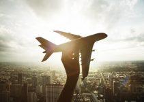 consigli di viaggi utenti di tripadvisor