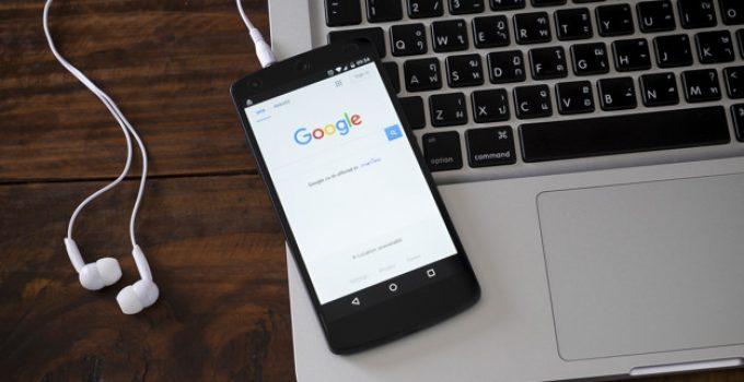 recensioni online google