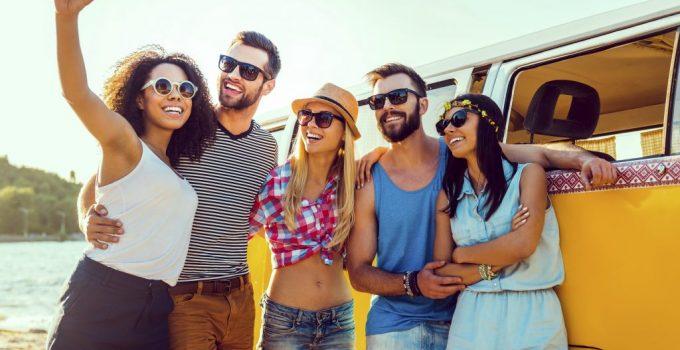turismo millennials