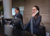 prenotazioni hotel online